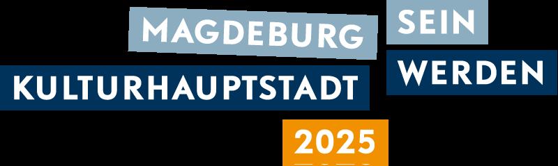 magdeburg-sein